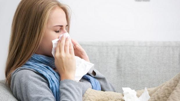 İsveç'te grip salgını can aldı!