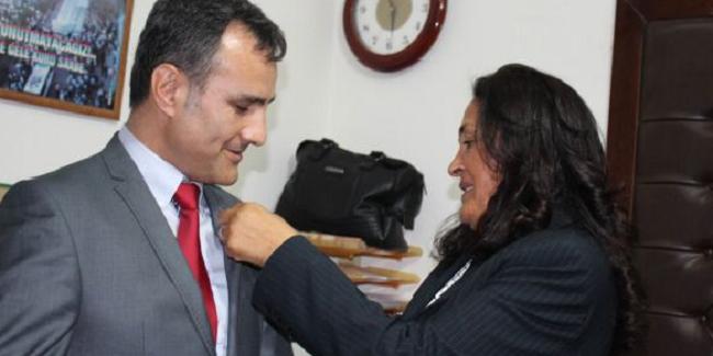 CHP'nin kalesinden HDP'ye geçtiler