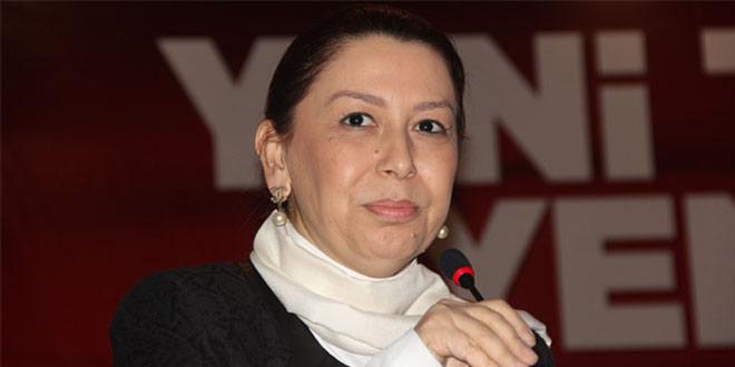 """Saldırılara uğrayan HDP, """"özür"""" bekleyen AK Parti"""