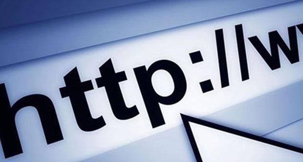 Kürt haber sitelerine erişim engeli