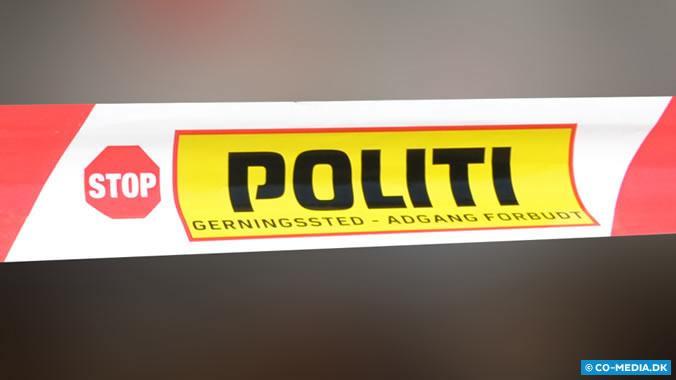 Danimarka'da aile trajedisi: Anne, baba ve ağabeyini öldürdü!
