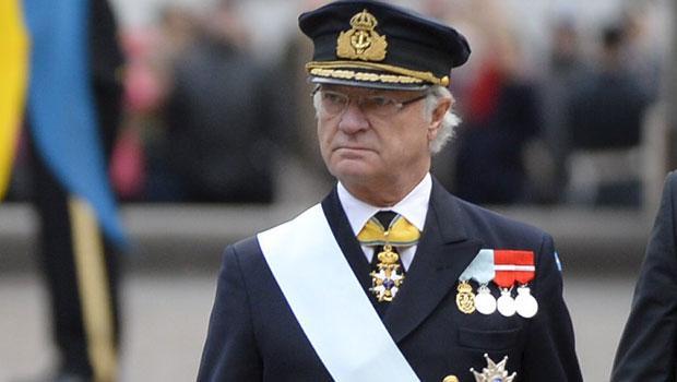 İsveç Kralı: Bütün banyo küvetleri yasaklansın
