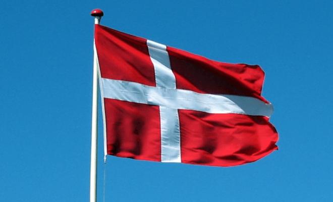 Danimarka'da inanılmaz cinayet