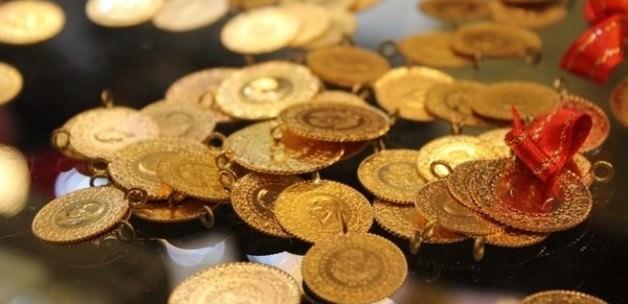 Çeyrek altın fiyatı kaç TL son dakika ve gram altın fiyatı