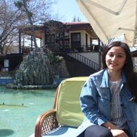 Sakine Demir