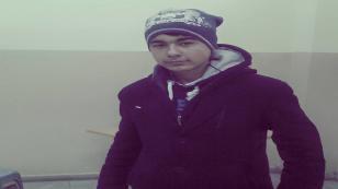 Cihanbeyli'de Trafik Kazası 1 Ölü 1 Yaralı