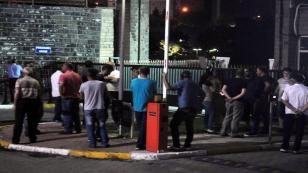 Atatürk Havalimanı'nda canlı bomba saldırısında ölenlerin kimlikleri
