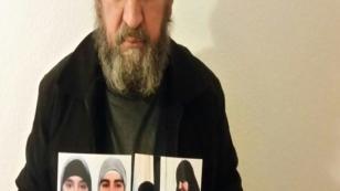 IŞİD'e malzeme temin etmekten gözaltına alınanlar Leyla ve Balle'nin ağabeyi ve yengesi çıktı