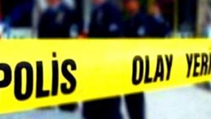 Konya'da otomobilin altında kalan kadın hayatını kaybetti