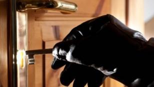 Bulduk'da 7 Ayrı Evde Hırsızlık