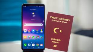Yurtdışından Gelen Telefon Harcı Yükseldi