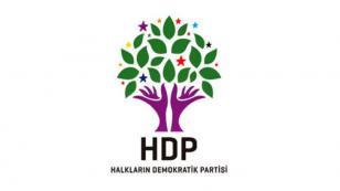 HDP Cihanbeyli Belediye Başkan Adayı Belli Oldu