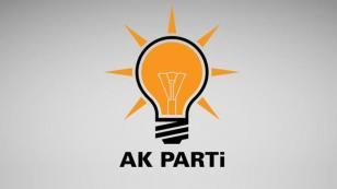 AKP Cihanbeyli'de KALE ile devam ediyor