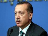 Erdoğan milliyetçilik anlayışını açıkladı