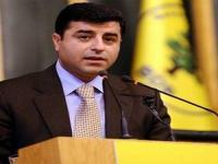 BDP Tutanakları Sızdıranı Açıklıyor