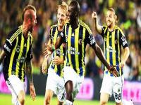 Fenerbahçe, Kadıköy'de tarihi maça çıkacak