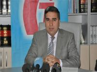 Konya Vergi Rekortmenleri açıklandı