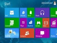 Windows 8 fiyasko oldu, yeni sürüm geliyor
