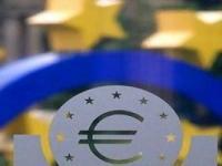 Resesyon Euro Bölgesi'ni kemiriyor