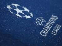 Bayern Münih Dortmund Maçı Hangi Kanalda ?