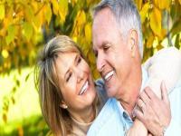 Emeklilik için yaş bekleyen 5 milyon kişiye müjde
