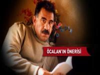 Öcalan'ın önerisi BDP'de büyük tartışma yarattı