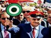 Anadolu sanayisi Avrupa'ya BALO treniyle bağlanıyor