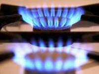 Yoksul vatandaşa bedava doğalgaz müjdesi