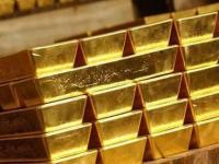 Dolar düştü, altın coştu