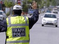 İndirimli trafik para cezaların son ödeme 31 Ekim (T.C no ile trafik cezası borç sorgula)