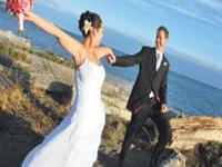 Yeni evlenenlere 10 bin lira kredi
