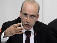 Bakan Şimşek'ten yolsuzluk operasyonu yorumu