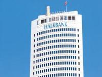 Dünya devinden müthiş Halkbank kararı!