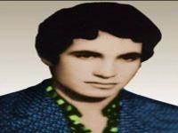 Hakpar Yılmaz Demir'i ölümünüm 30. yılında mezarı başında anıyor.