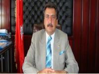 Cihanbeyli AKP Belediye Başkan Adayı Açıklandı