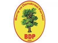 Kulu ve Cihanbeyli'de Neden BDP Olmalı ?