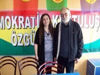 BDP Ankara'ya komşu oluyor