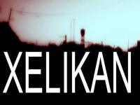 Xelikan'lılar XELIKAN ismine kavuşuyor