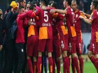 Galatasaray'ın UEFA Şampiyonlar Ligi maçları ne zaman hangi kanalda?