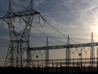 Türkiye enerji verimliliğinde yolun başında