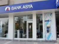Bank Asya hisseleri tavan fiyata yükseldi