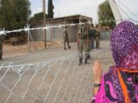 CHP'den Kobani için acil eylem planı