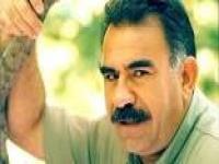 Öcalan'a 'mahkûm' sekretarya