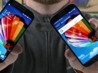 Galaxy S4 Lollipop Güncellemesi Alacak Mı ?