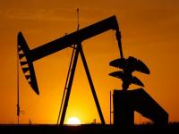 Türkiye'ye petrol piyangosu