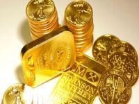 Altın Piyasasında Neler Oluyor?