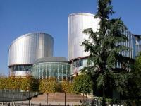 AİHM beş davada Türkiye'yi mahkum etti