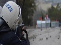 HDP'den 'İç Güvenlik Paketi'ne şerh