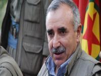 Karayılan:  Öcalan 2015 PKK kongresine katılacak