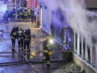 İsveç'te ırkçılığın artış sebebi nedir?